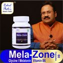 60 Capsules Rahul Phate Mela Zone