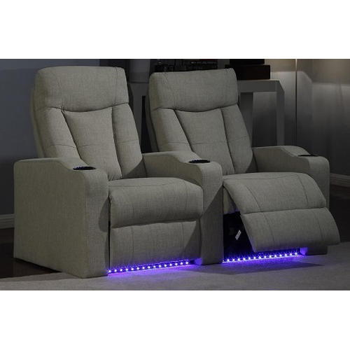 Seatcraft Excalibur Lx Home Theater Chairs