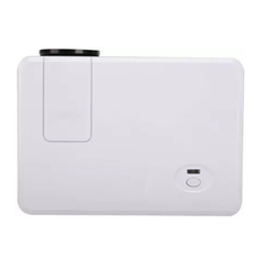 PLAY PP074 2000 lm LED Corded Portable Projector