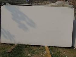Australian White Marble, Thickness: 0-5 mm