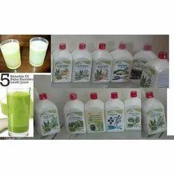 Lauki Aloe Vera Amla Juice