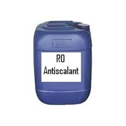 R.O Atiscalant Chemical