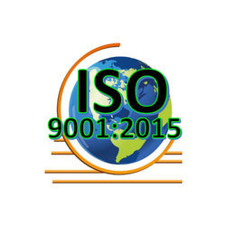 ISO 9001:2015 Certification Consultancy Service