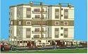 Luxury Multi Apartment