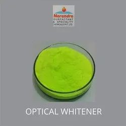 Optical Whitener