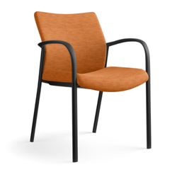 Restaurant Series Chair