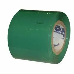 Vastu Remedies Green Color Tape Strip