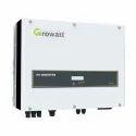 Growatt Solar Grid PV Inverter