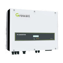 Growatt Solar Grid Connected Inverter