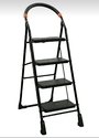 SKL Black Ladder