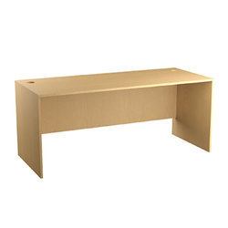 office tables pictures. Wooden Free Standing Office Table, Size: 5X2.5X2.5 Mm Office Tables Pictures R