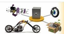 Solidworks Enterprise Product Data Management