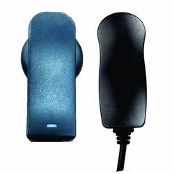 AC - DC Adapter