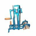 Railway Track Drilling Machine