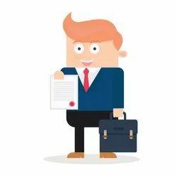 Contractual Recruitment Services