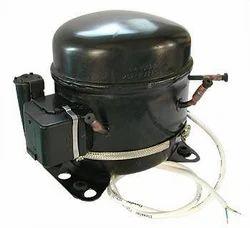 Crankcase Heater