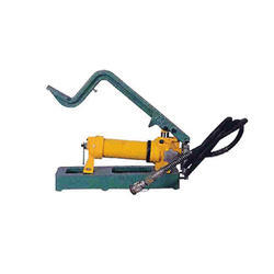 HT-800-1 Foot Operated Pump