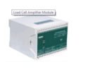 DC MV  Voltage Signal Conditioning and Isolation Modules