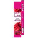 Royal Rose Premium Masala Sticks, Packaging Type: Box