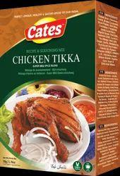 100 g Chicken Tikka Masala, Packaging: Packet