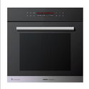 Robam KQWS-2800-R312 Oven