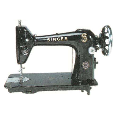 Sewing Machine Umbrella