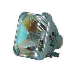 OSRAM PT-LB90 Projector Lamp