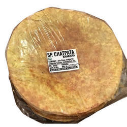 Chatpata Khakhara, Package Size: 200 Gram, Packaging Type: Packet
