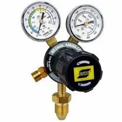Esab Gas Regulator