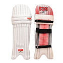 BDM Ambassador Cricket Batting Pad
