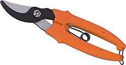 Falcon Spanco Economy-M1 Steel Economy Pruner