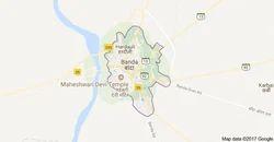 Pharma PCD For Banda-Uttar Pradesh