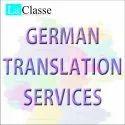 Foreign Language Translation Services