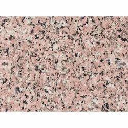 Rosy Pink Galaxy Granite