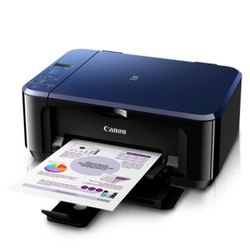Canon Printer Pixma E510
