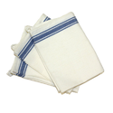 Table Rib Placemat