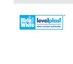 Levelplast