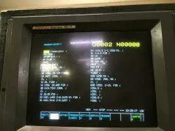 Display /Crt Repairing Service