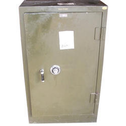 fireproof safe - Fire Proof Safe