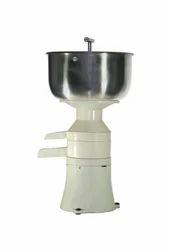 Intec Mini Cream Separator