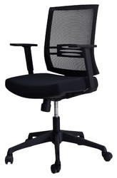 Delite-MB Office Chairs