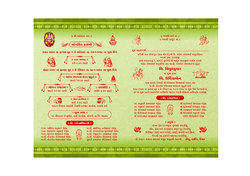 Wedding Cards Printing Services