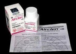 Airclen 40mg Tablet