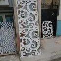 Designer Stone Jali