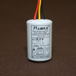 HPSV Lamp Electronic Ignitor