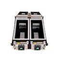 HDRF-D860 RF Shield Test Box