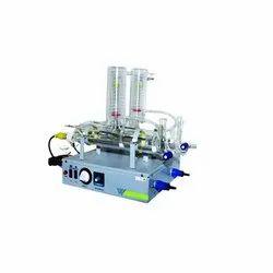 Water Distillation Unit-glass