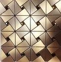 Popular Mesh Mosaic Tile