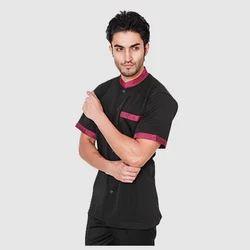 UB-SHI-09 Corporate Shirts