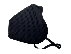 Reusable Pro Guard P95 Mask Premium Export Quality